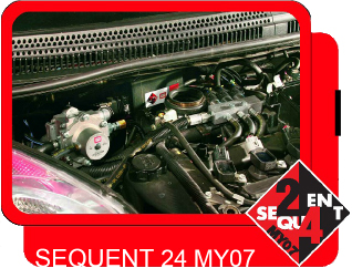Sequent24MY07